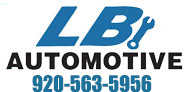 Fort Quick Lube / LB Automotive